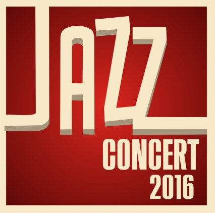 Jazz Concert 2016