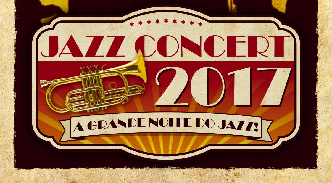 Jazz Concert 2017
